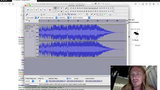 How to change your music from 440hz to 432hz