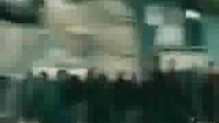 Fast and Furious Hokkien Drift