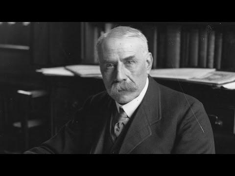 Elgar Cello Concerto in E minor Op,85