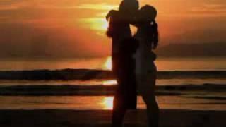 Скачать Sarah Brightman Scene D Amour The Wish