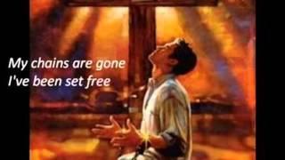 dereje kebede old mezmur