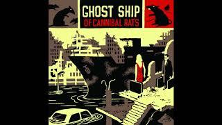 Скачать Ghost Ship Of Cannibal Rats Billy Talent