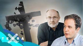 Stirbt das Christentum? | Harald Lesch