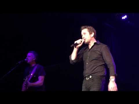 Charles Esten - Simple As That (Billy Bob's March 18, 2017)