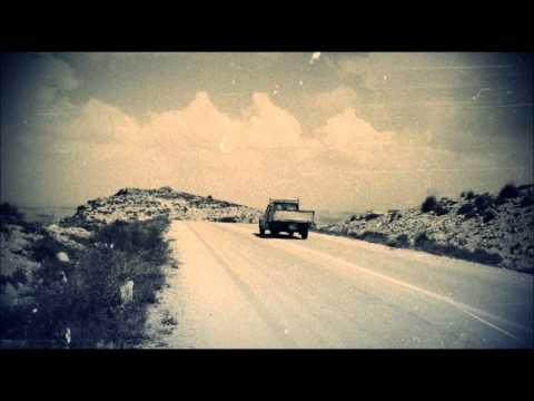 Shotgun Rider by Tim McGraw