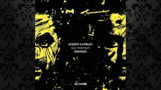 Joseph Capriati - This Then That (Coyu Remix) [DRUMCODE]
