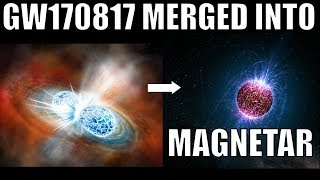 gw170817-kilonova-update-massive-magnetar-from-neutron-star-merger