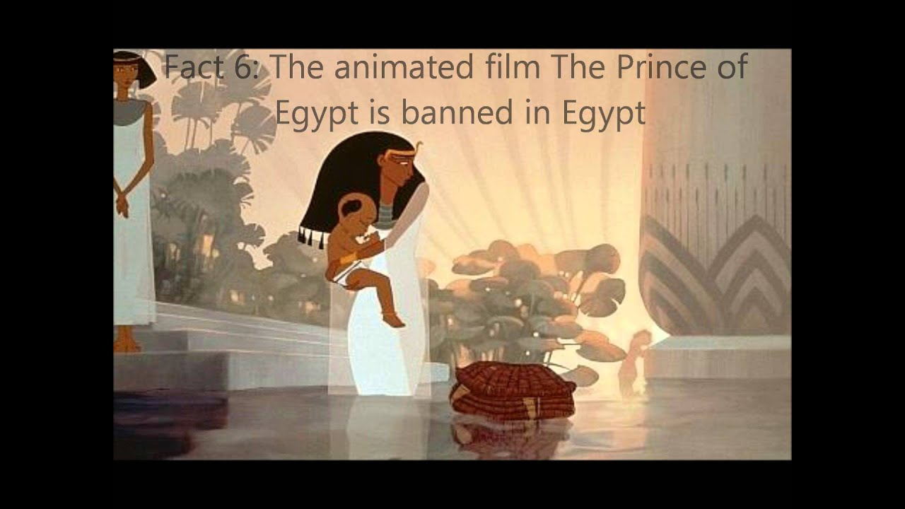 history of arabic music in egypt History ancient egypt has one of  the official language in egypt is arabic the majority speak egyptian arabic but many speak other dialects.