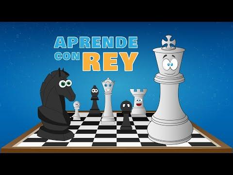 aprende-con-rey-|-ajedrez-para-niños