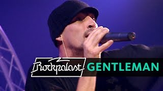 Gentleman and the Far East Band live | Rockpalast | 2004