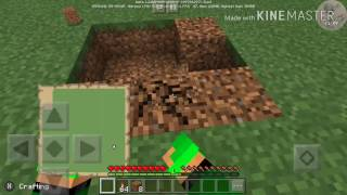 What's New in Minecraft PE/Windows 10 Beta 1.2.0.2