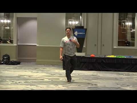 Heighten Resiliency, Maximize Performance, and Mitigate Injury, with Joel Raether   NSCA.com