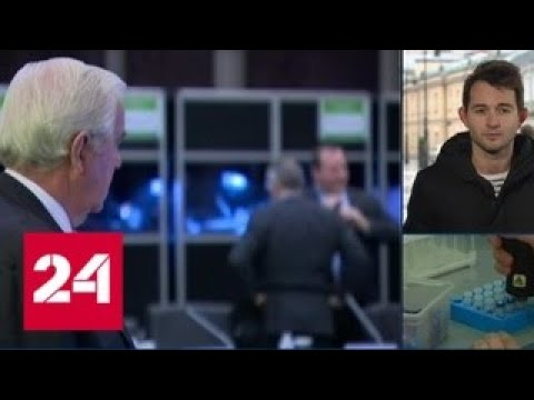 Гендиректор РУСАДА: агентство стало полностью независимой организацией - Россия 24