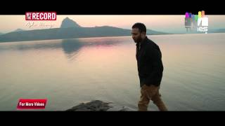 Famous Desi Singer Ash King from London talks about Indian Music only on MTunes HD