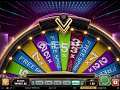 Big Win 777 slot by Play n GO