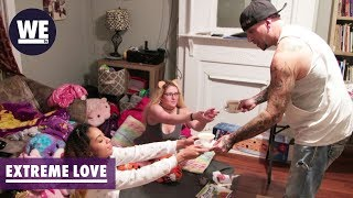 Daddy Dom's In Charge | Extreme Love