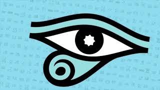 UNESCO-Sharjah Prize Laureate - Cine Fértil of Argentina thumbnail