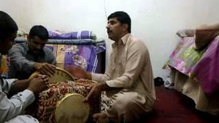 pakistani in saudi arabia songs