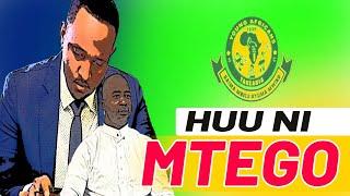 Baixar YANGA huu ni MTEGO, Angalieni Msijikwae.