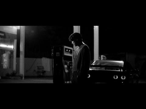 KOTORI 「sleepless」Official Music Video