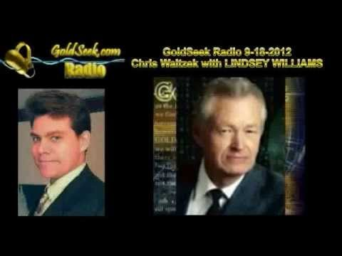 Federal Reserve, QE3 & How New World Order Effects Your Household