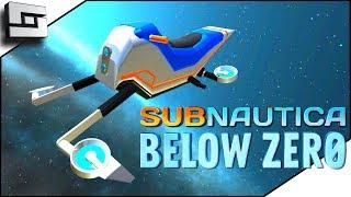 كيفية فتح Snowfox Hoverbike! ثانوية الرومانسية تحت الصفر اللعب - E5