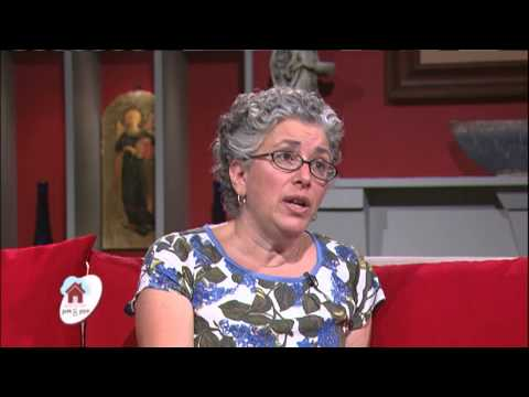 At Home With Jim And Joy - 2015-07-23 - Jim And Joy W/ Leila Lawler