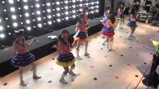 フルーティー http://www.fruity-girls.com 谷口 あいり http://ameblo....