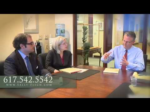 Boston Admiralty and Maritime Law Attorney