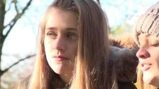 Sound of Silence - RTÉ 60 Second Short Film Winner 2017