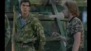 """""""За стеклом 3. Теперь ты в армии"""". Последний выпуск."""