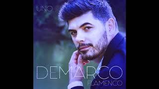 Demarco Flamenco - Sin ti no vivo (Audio Oficial)