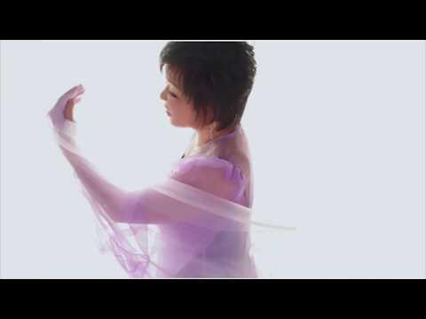 ユー レイズ ミー アップ 紫園香 フルート You raise me up / Flutist Kaori Sion