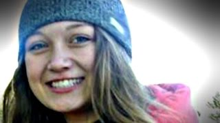 Why A 16-Year-Old Girl Says She Ran Away From Home