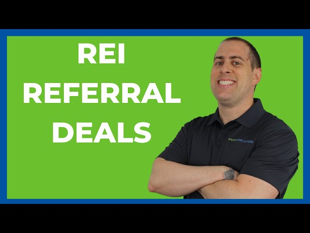 How To Get More Motivated Seller Referrals