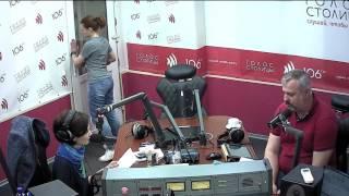 Фестиваль воздушных шаров в Киеве. Интервью с экспертом(, 2017-04-30T08:54:30.000Z)