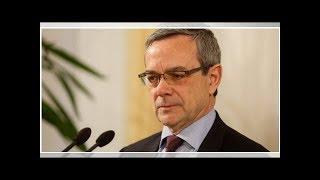 Россия идет на острую конфронтацию с Западом – председатель НАТО