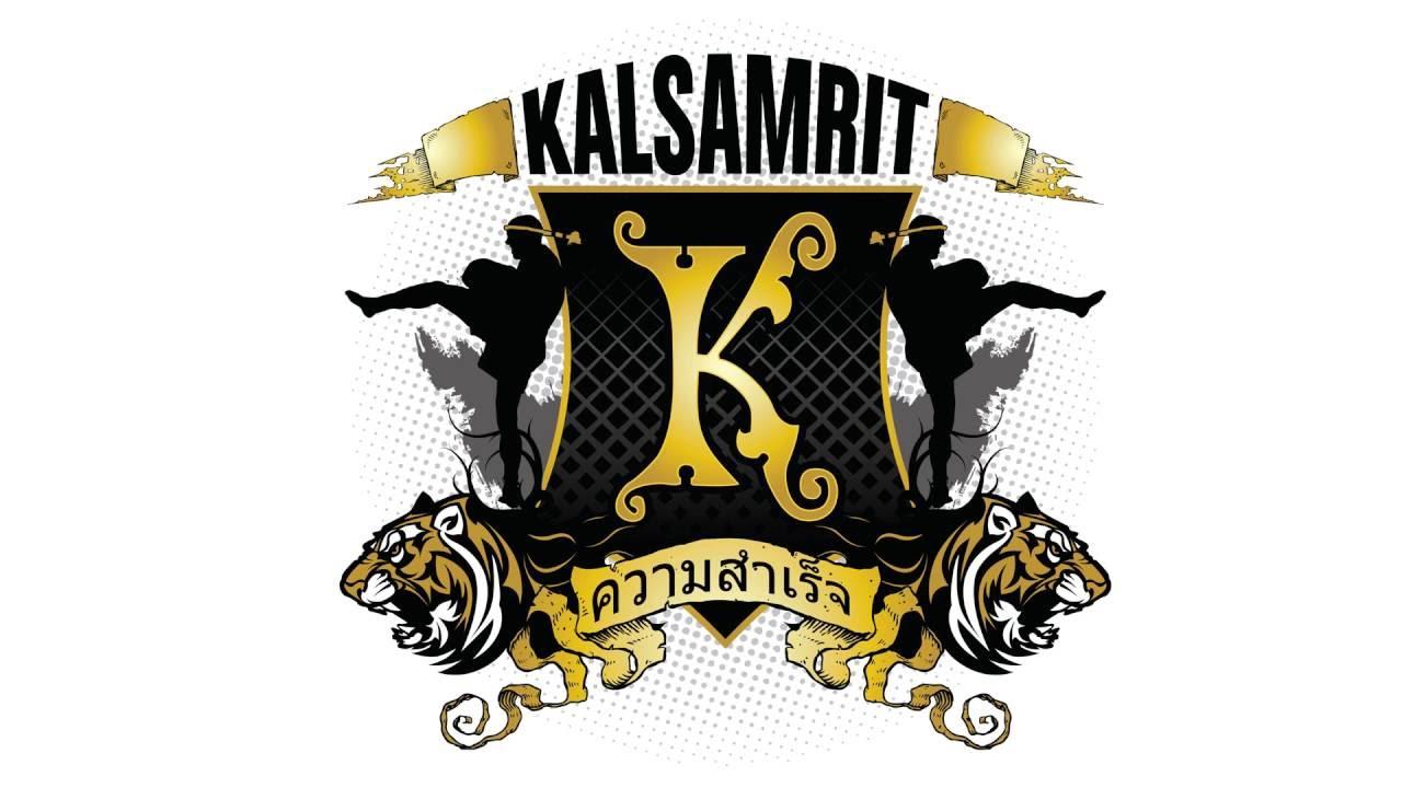 Kalsamrit Gym Martial Arts Muay Thai Boxing Jiu Jitsu Mma Youtube