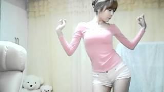 sex dance korea hot