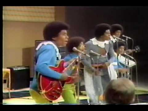 words to abc by jackson 5