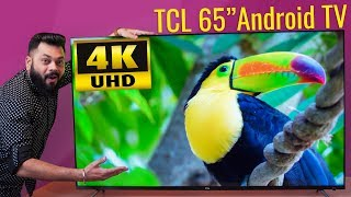 Best TCL TV to Buy in 2020 | TCL TV Price, Reviews, Unboxing and Guide to Buy