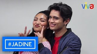 Baixar [FULL EPISODE] #JADINE: Celebrate Joy
