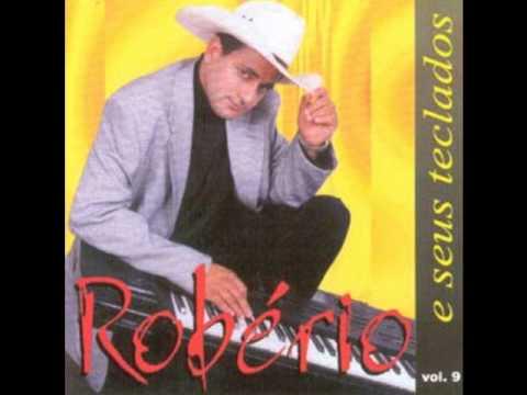 COMPLETO DE LAIRTON DOS TECLADOS DOWNLOAD GRÁTIS CD