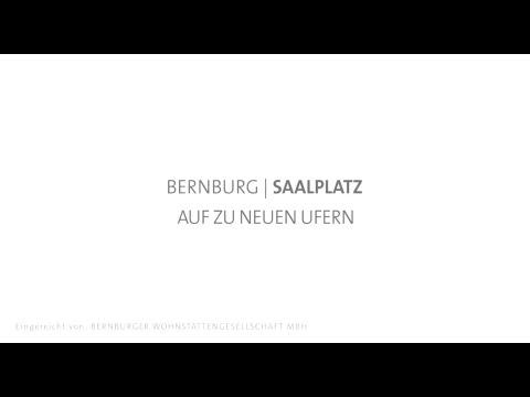 Stadtumbau Award Sachsen