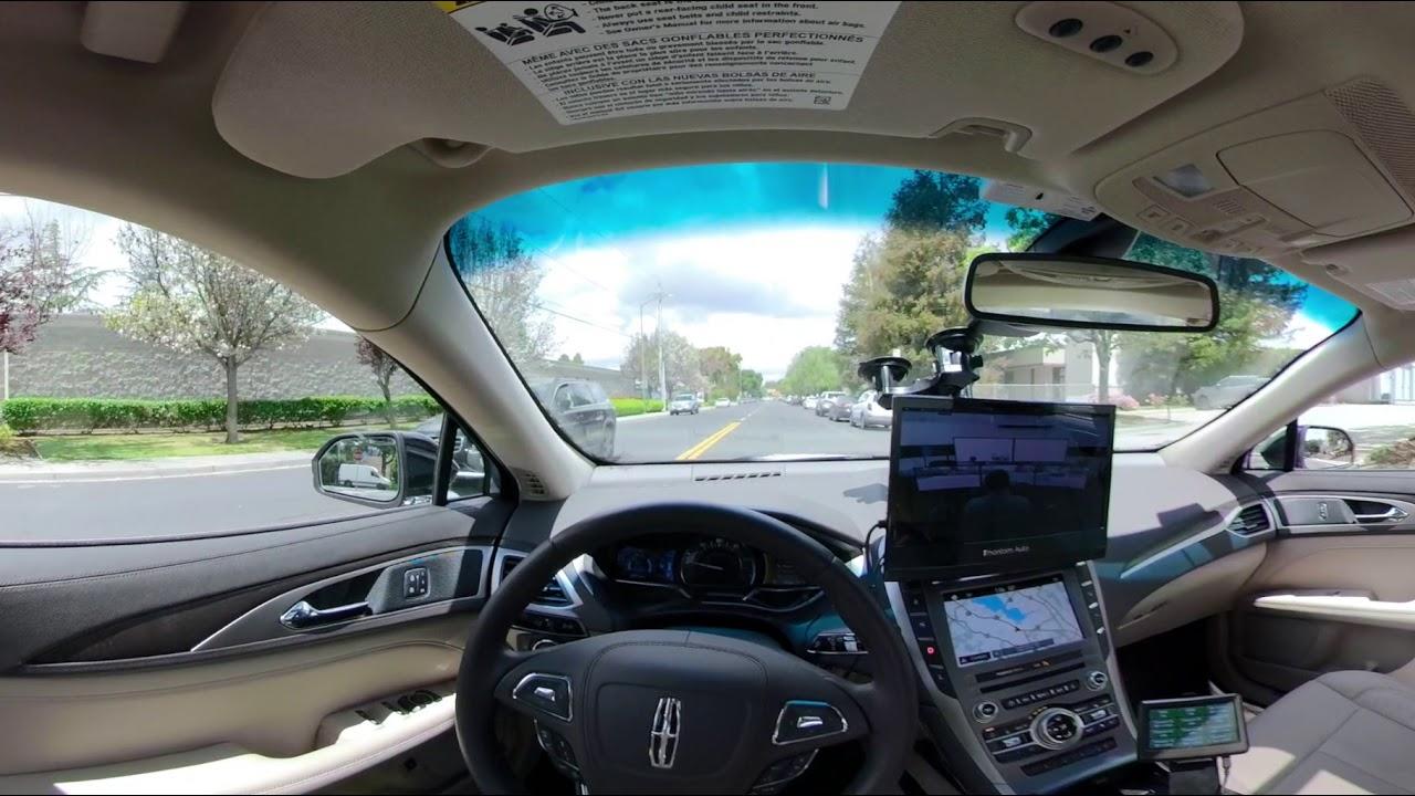 XCA-PP2 DRIVER WINDOWS