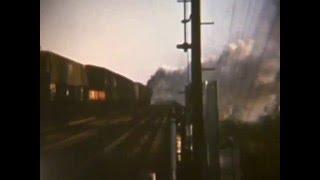 CHAUMONT HAUTE-MARNE 1962