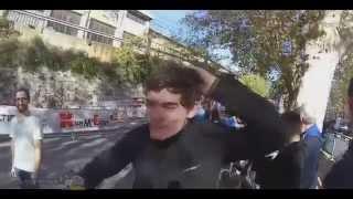 Вело спорт: Гонки и паркур на велосипедах(велосипеды,велосипеды видео,велосипед фото,еду на велосипеде,ехать на велосипеде,велосипед своими руками,..., 2014-11-20T09:03:45.000Z)
