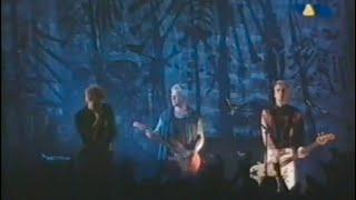 Die Toten Hosen in Rottweil (2002)