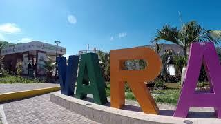 Boulevard Varadero (Full tour)  January 2021