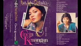 20 Lagu Top Hits Nur Afni Octavia